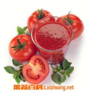 番茄酱的健康吃法